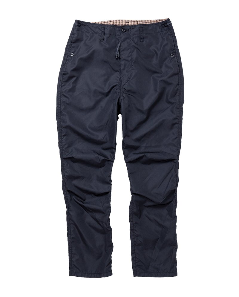 PACIFISM PANTS