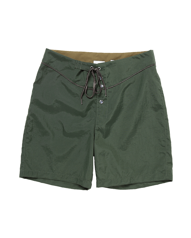 RODEO SURF SHORTS